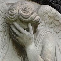 angel-figure-451923_640