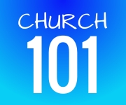 Church101blue