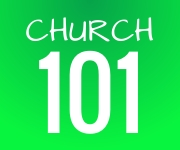Church101green