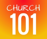 Church101red