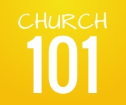 Church101yellowlogo
